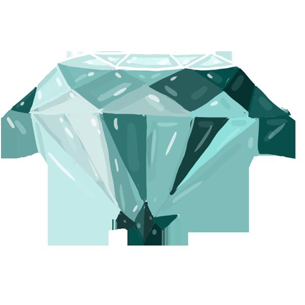 spécialiste de la taille des diamants