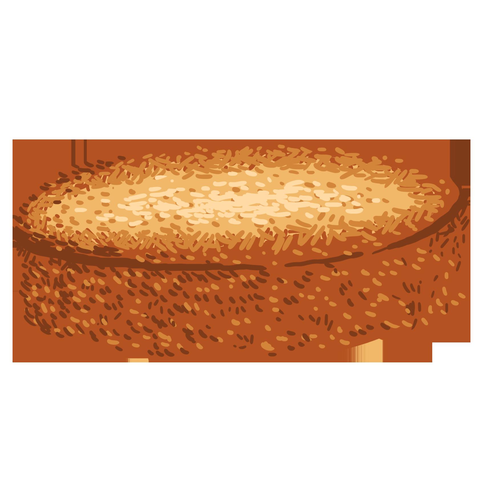 Quelques biscuits bretons : rien de mieux qu\'un palet pour bien commencer la journée