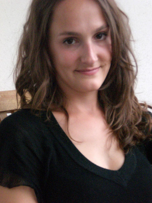 Sophie de BrandMemory