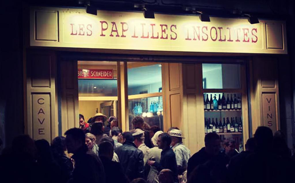 Comptoir Des Entreprises Magazine des savoir faire tour de france 2015 etape 10 restaurant papilles insolites