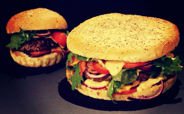 meilleur burger gap l'authentique