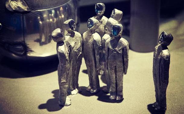 visite espace alu aluminium saint-jean-de-maurienne