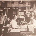 visite papiers armenie montrouge