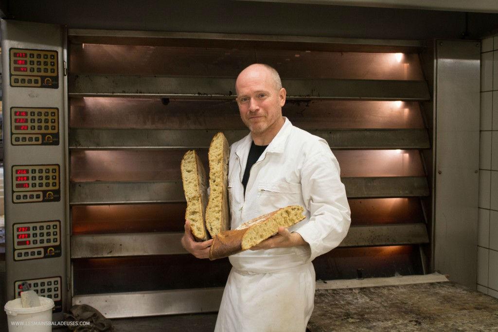 Du pain et des idees Christophe Credit Les Mains Baladeuses