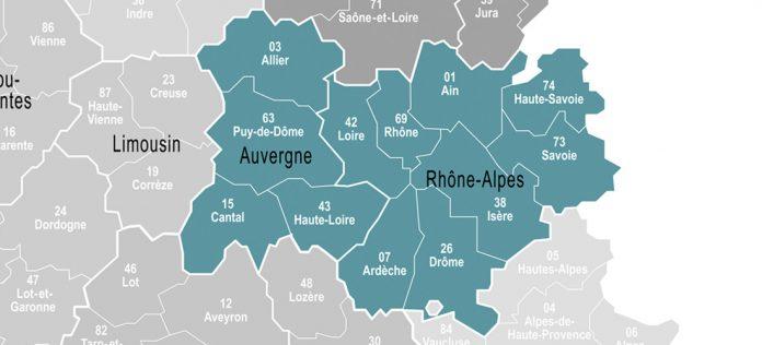 quiz fusion regions auvergne rhone-alpes