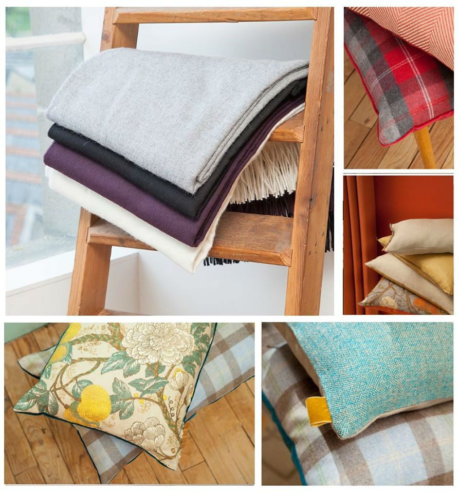 toiles de mayenne histoire d 39 une toile qui ne prend pas le pli. Black Bedroom Furniture Sets. Home Design Ideas