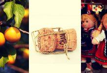 Quiz savoir-faire et spécialité d'Alsace