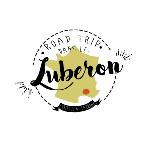 4 jours dans le Luberon