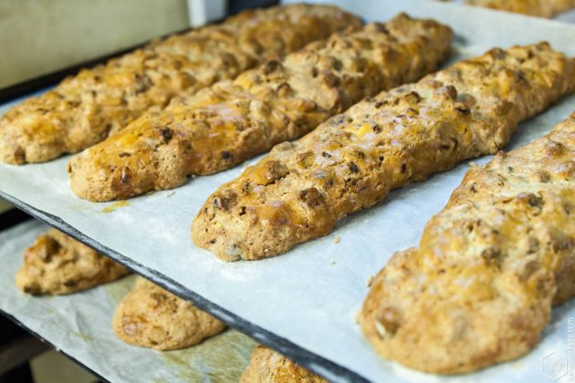 wesavoirfaire biscuiterie rognes